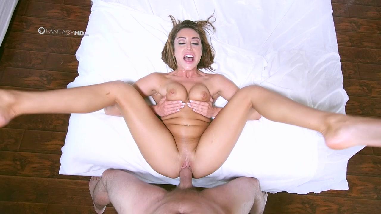 Порно Онлайн Мощный Оргазм